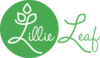 Lillie Leaf Solutions