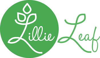 Lillie Leaf Solutions