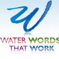 Water Words that Work logo