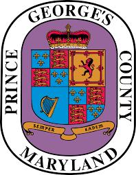 Prince George's County, Maryland