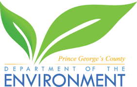 Prince George's Department of the Environment
